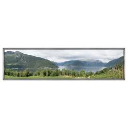 "Картина пейзаж ""Норвегия"""